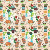 Rbeautiful_morning_tea_seamless_pattern_shop_thumb
