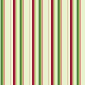 Hibiscus_-_green_background_-_stripe_shop_thumb