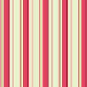 Rose_-_stripe_shop_thumb