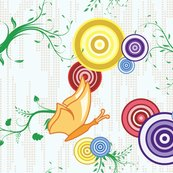 Swirly_butterfly_-_fq_-_multi_shop_thumb