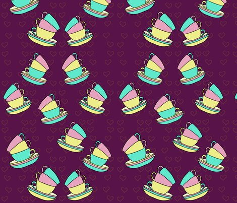 Cozy_reverie_tea_skirt_shop_preview