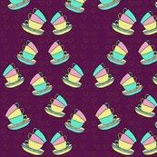 Cozy_reverie_tea_skirt_shop_thumb