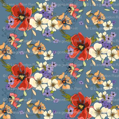 Watercolor_Floral