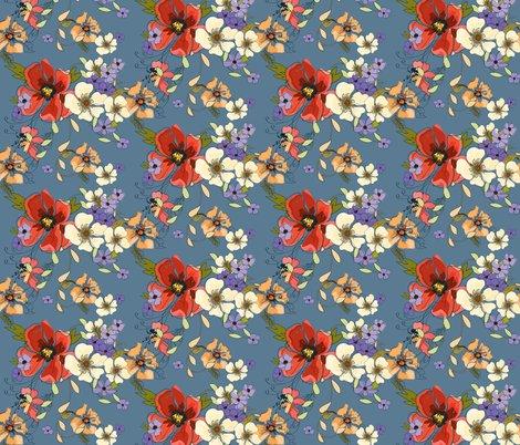 Rrwatercolor_floral_shop_preview