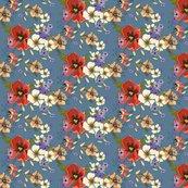 Rrwatercolor_floral_shop_thumb