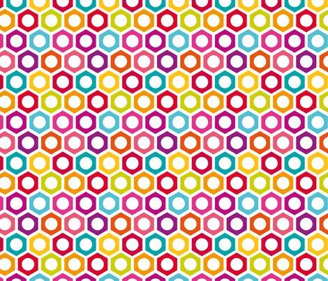 Hexagon_dot_swatch-01_shop_preview