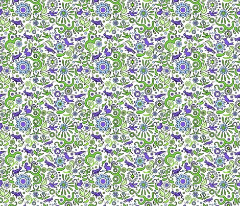 Cricket_flower_pattern_white_bac_shop_preview