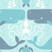 Whales_friendsblueandgrey4_shop_thumb