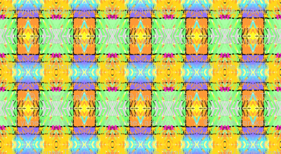 Clone_pattern_7_preview