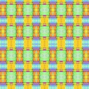 Clone Pattern 7