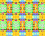 Clone_pattern_7_thumb