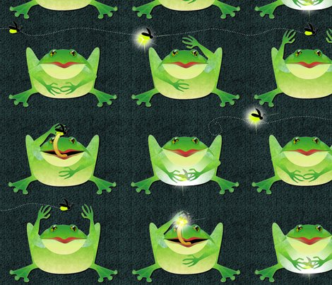Frogs_love_fireflies_2_shop_preview