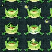 Frogs_love_fireflies_2_shop_thumb