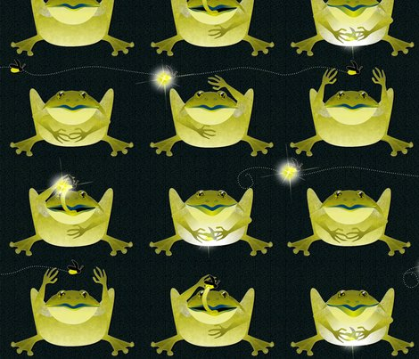 Rrrfrogs_love_fireflies_synergy0001c_shop_preview