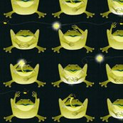 Rrrfrogs_love_fireflies_synergy0001c_shop_thumb