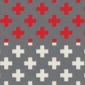 Rplus_one_red_and_white_full_yard_shop_thumb