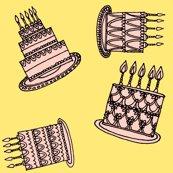 Rrcakes-yellowpink_shop_thumb