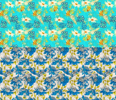 Rwarm_wildflower_and_summertime_full_yard_shop_preview