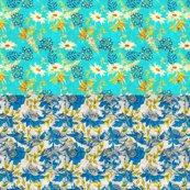 Rwarm_wildflower_and_summertime_full_yard_shop_thumb
