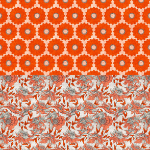 vintage_coral_and_summer_full_yard