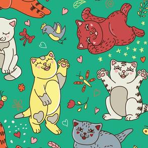 Funny_kittens