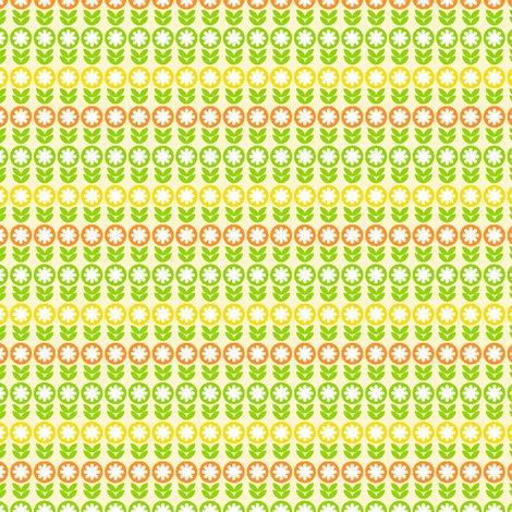 Citrus-blossom-06_shop_preview