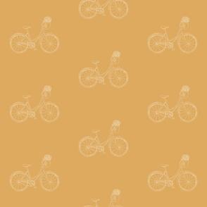 bikemustard