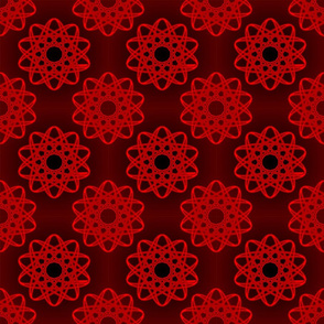 Red Atoms