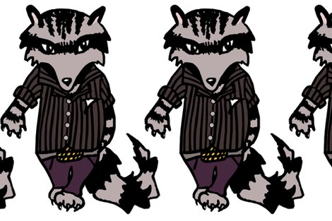 Rrrrrrrrraccoon_with_swaggeriv_shop_preview