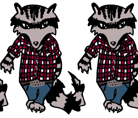 Raccoon_with_swagger_shop_preview