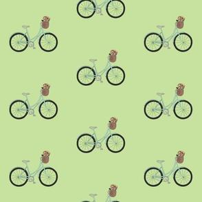 bikegreen1C