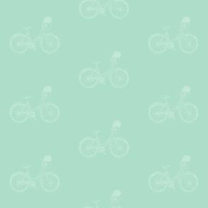 bikeblue