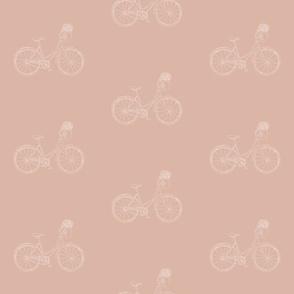 bikepink