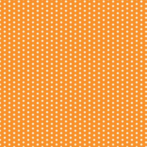 Rcitrus-orange-07_shop_preview