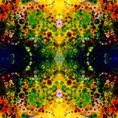 Smashing Atoms