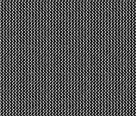 R8_bit_chevrons_stripe_shop_preview