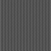R8_bit_chevrons_stripe_shop_thumb