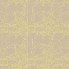 welsh-map-herring-gull