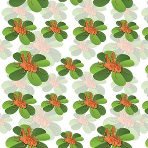 Spoonflower_Cricket_Design