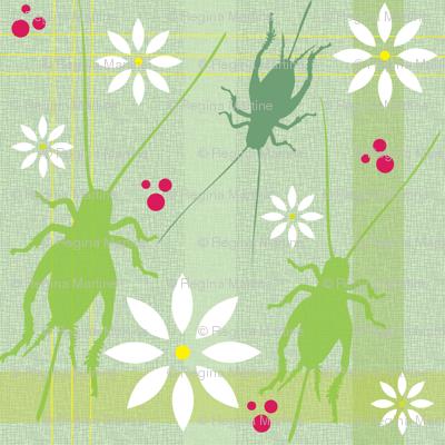 dancing_crickets-01