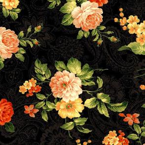 Q_6557-Anti floral