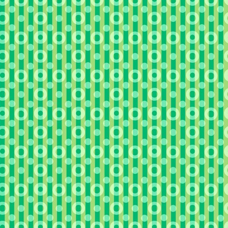 Rgreen_serenity_dotted_stripes_synergy0004_shop_preview