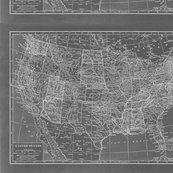 Rrrrrminimalist_map_of_us_in_gery_and_white_shop_thumb