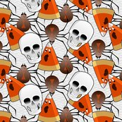 Haunted_skulls_spiders_and_candy_corn_shop_thumb