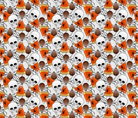 Rhaunted_skulls_spiders_and_candy_corn_shop_preview