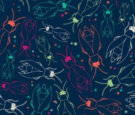 Rrrfireflies_midnight_garden_shop_preview