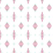 Diamond Spots
