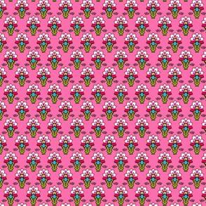 Pink_Pastel_Floral_Mini