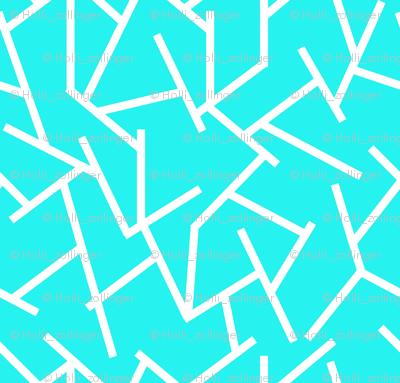 abstract_ocean
