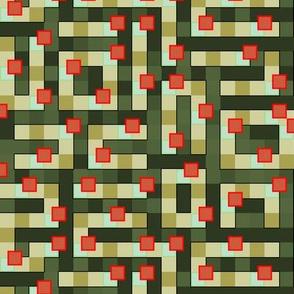 Cypher Combatpixel